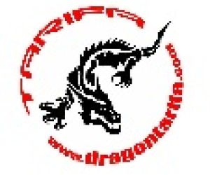 Empresa DRAGON KITESCHOOL