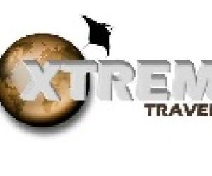 Empresa Xtrem Travel