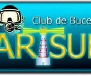 Club de Buceo Arisub Empresa Club de Buceo Arisub